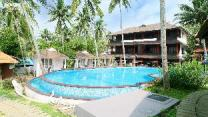 OYO 24465 Sun View Beach Resort