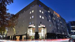 Signature Lux Hotel by ONOMO - Sandton