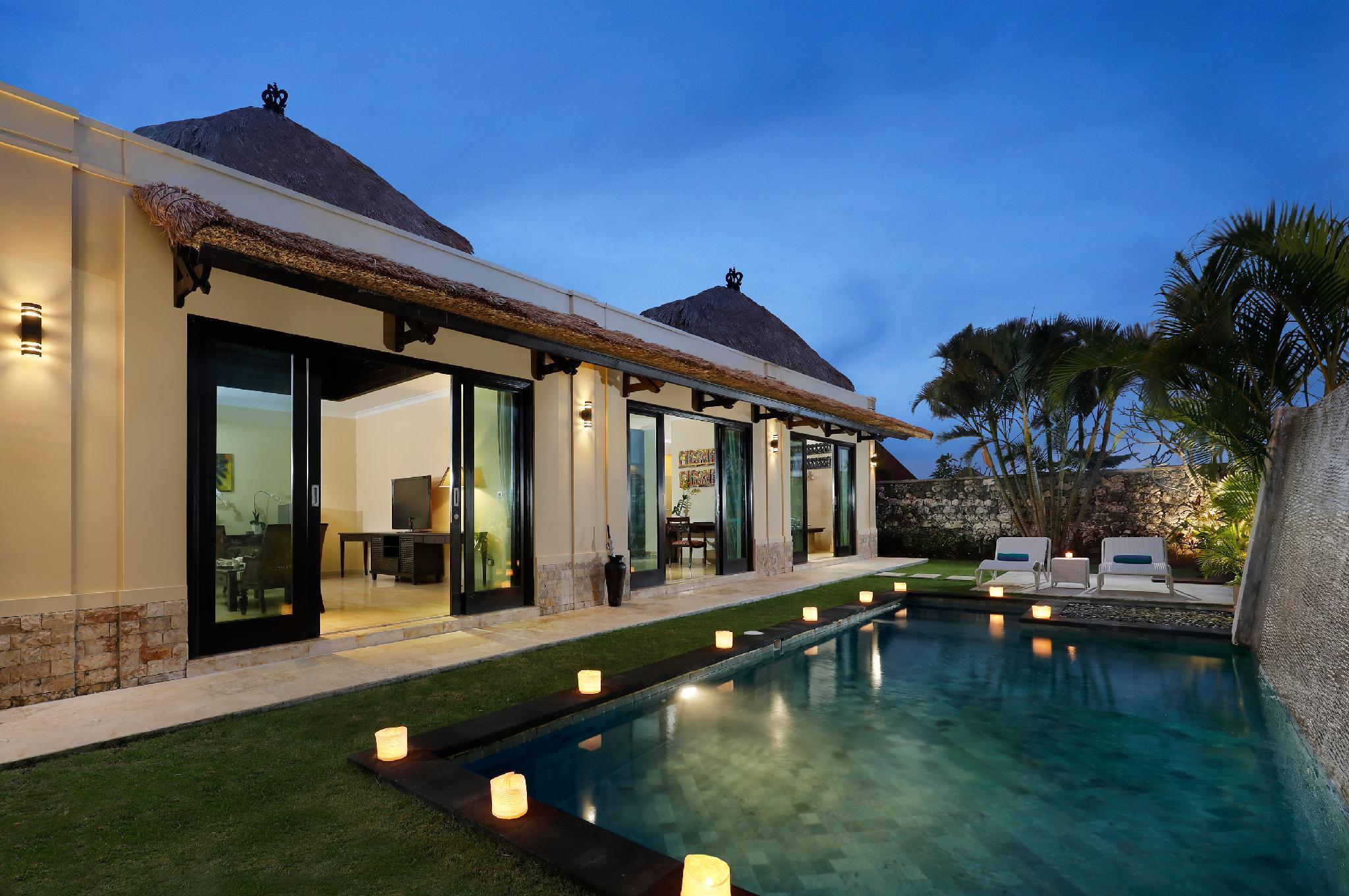 Hillstone Villas Resort Bali In Indonesia Room Deals Photos Reviews