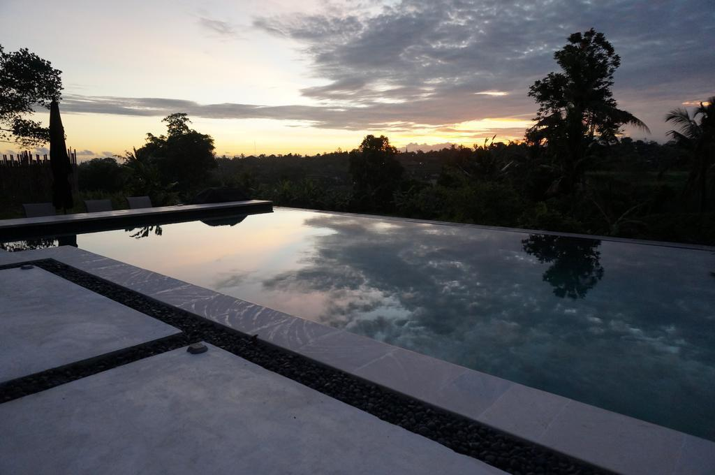 See all 24 photos Luxe Lebah Villa II located in Heart of Ubud