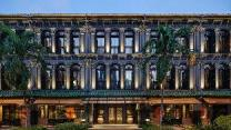 Duxton Reserve Singapore Autograph Collection (SG Clean Certified, Staycation Approved)