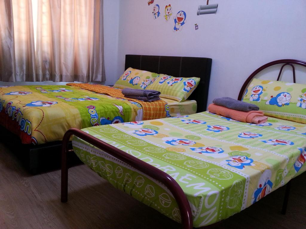 See all 30 photos Guesthouse Cheng Melaka