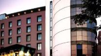 DoubleTree by Hilton Hotel Cluj City Plaza