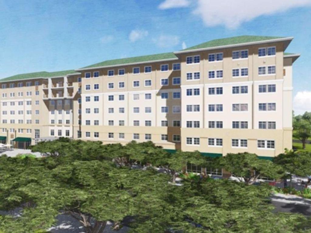 Best Price on Embassy Suites by Hilton Oahu Kapolei in Kapolei (HI ...