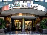 Acca Palace Hotel