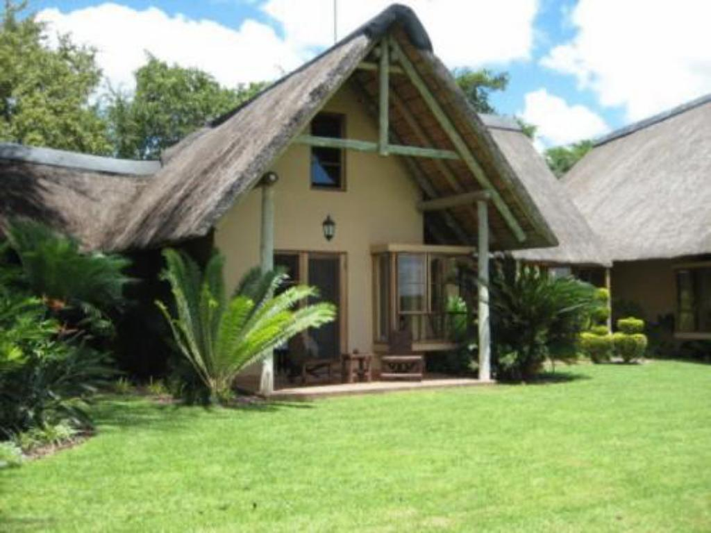 More about Bucklers Africa Bed and Breakfast