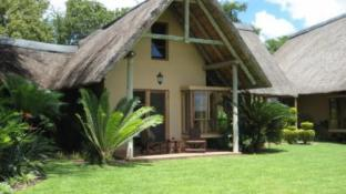 Bucklers Africa Bed and Breakfast