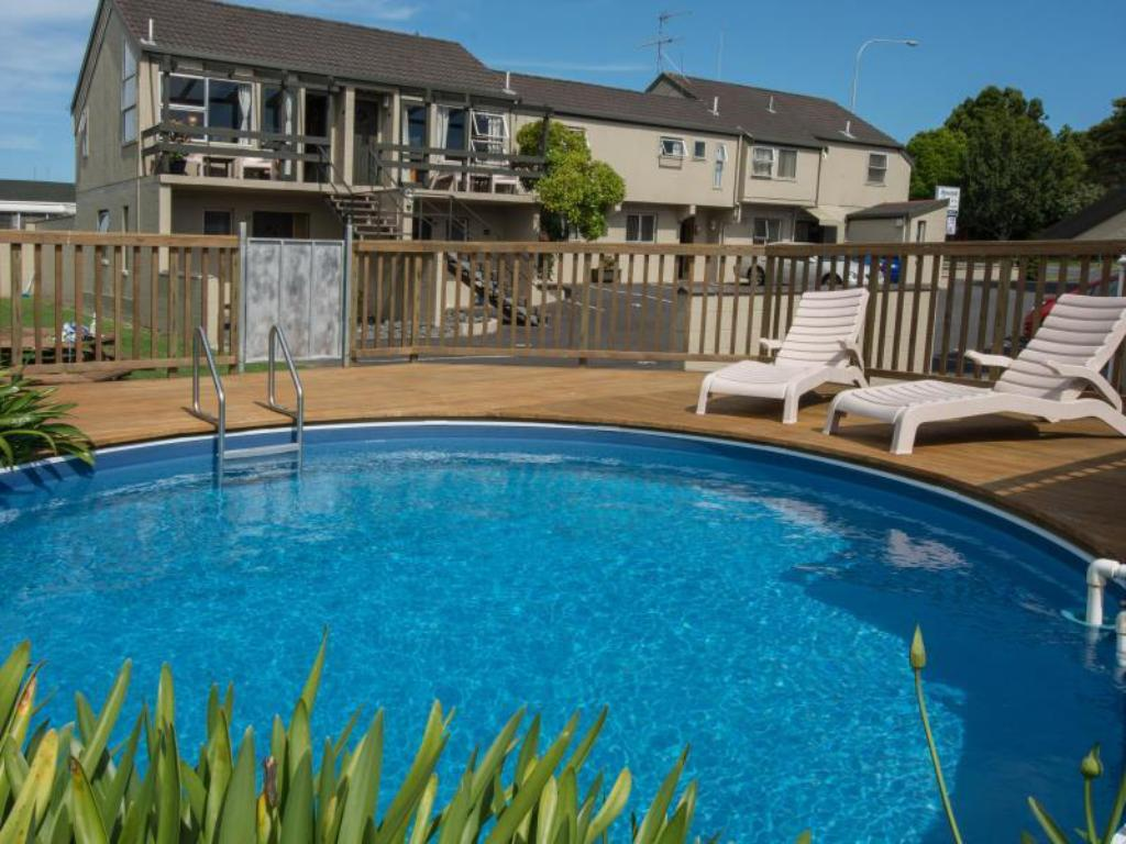 Best Price On Howick Motor Lodge In Auckland Reviews