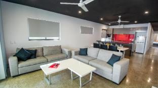 Magnum Serviced Apartments Darwin