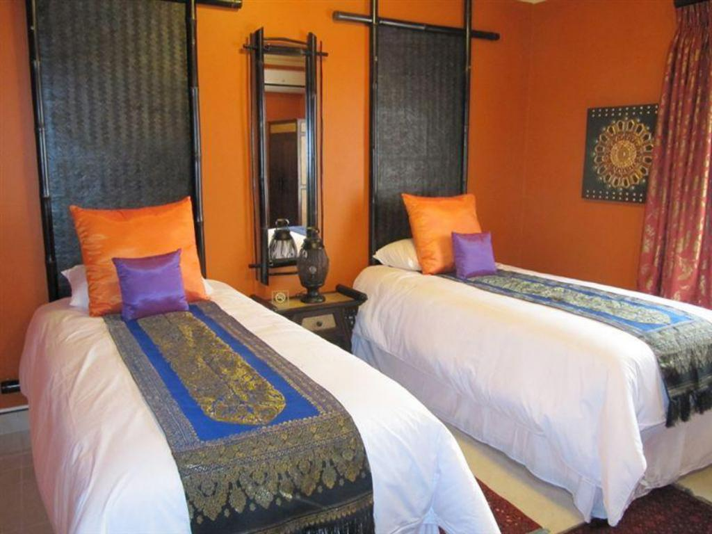 See all 26 photos Midrand Conference Centre
