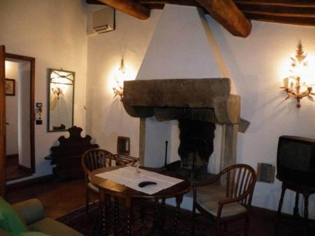 Relais Santa Cristina Hotel in Radda in Chianti - Room Deals