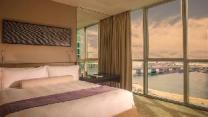 InterContinental Residence Suite Dubai Festival City