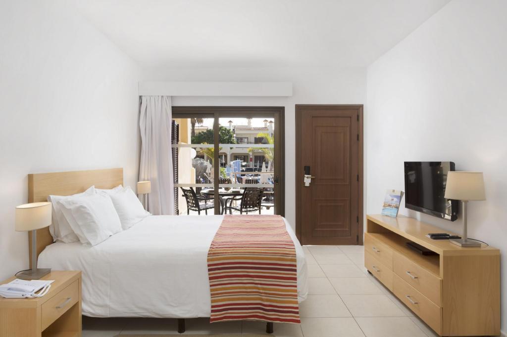 Royal Sunset Beach By Diamond Resorts Apartment Tenerife