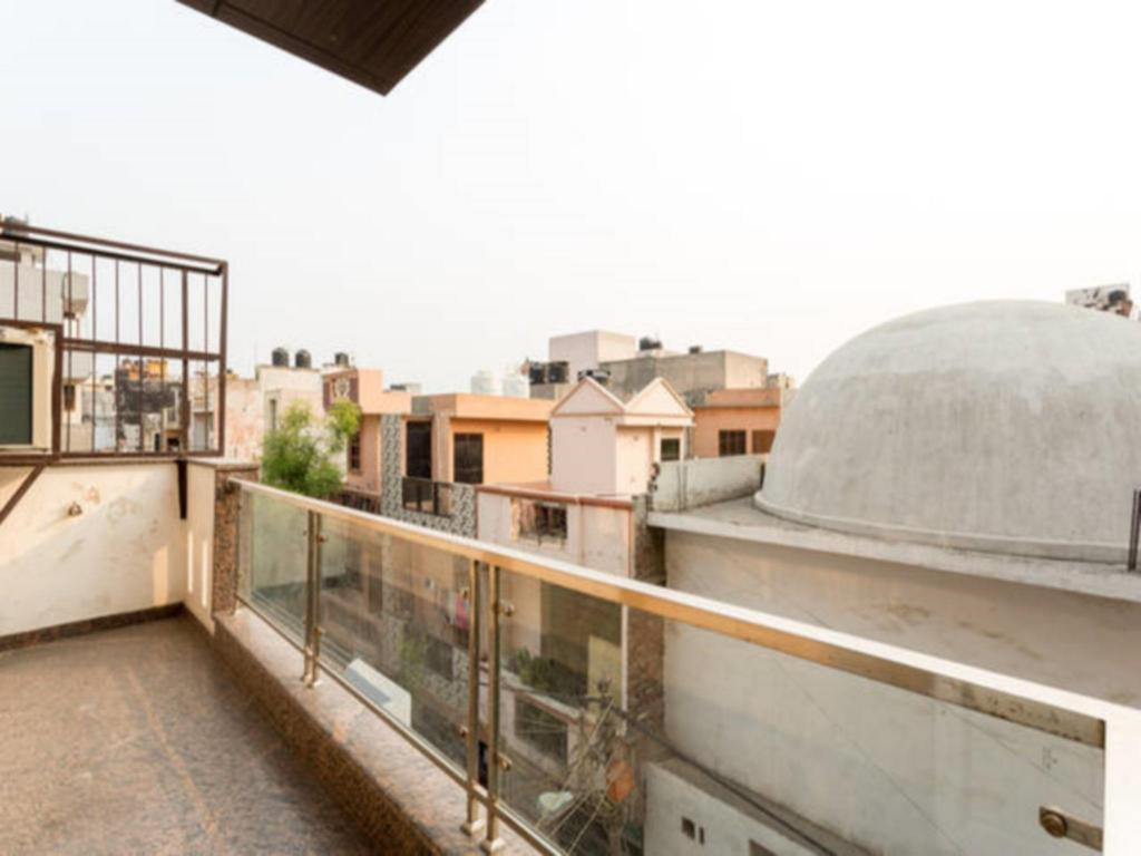 See all 28 photos The Penthouse Penthousebeautiful Apartment - Delhi