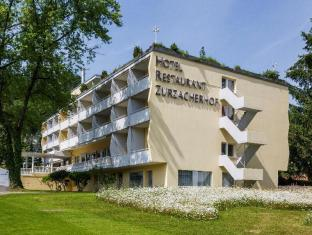 Zurzacherhof Swiss Quality Hotel