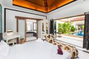 Jewels Villas Modern Luxury 4 Br Villa With Pool