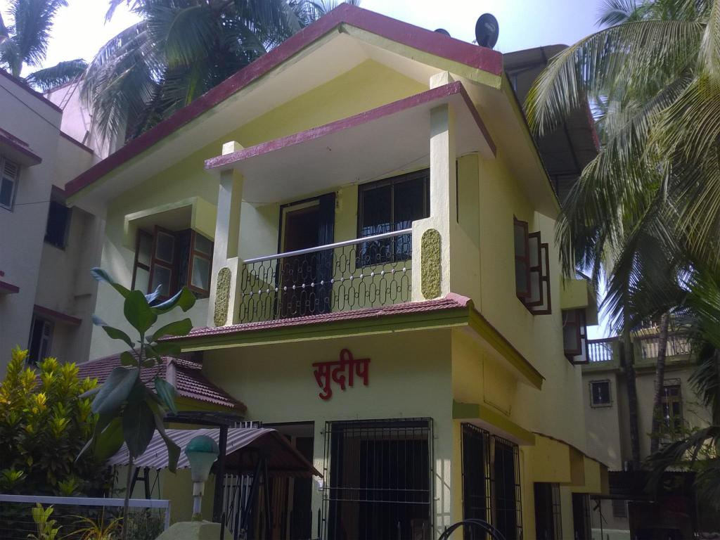 See all 6 photos Sudeep Bungalow A Perfect  Home