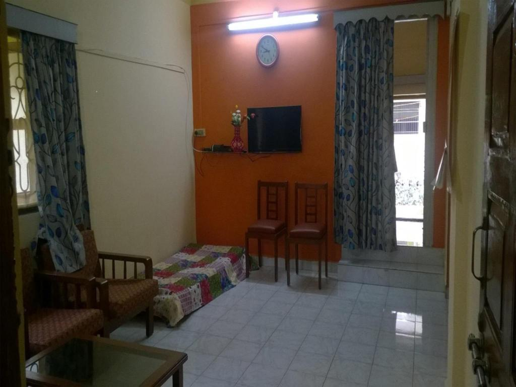 Interior view Sudeep Bungalow A Perfect  Home