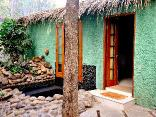 Prime Villas Goa Paradise Studio Stay