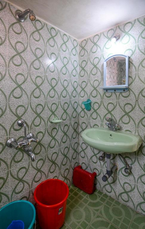 See all 15 photos Ashirwaad 2 Bedroom Apt Ac