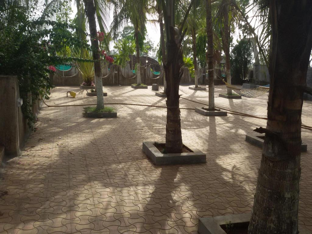 Beach Kiran Home Farmhouse For S & Picnics In Murbad