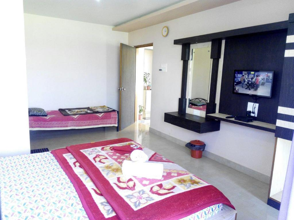 See all 12 photos Casa De Vaz A 6 Br Villa In Mahabaleshwar