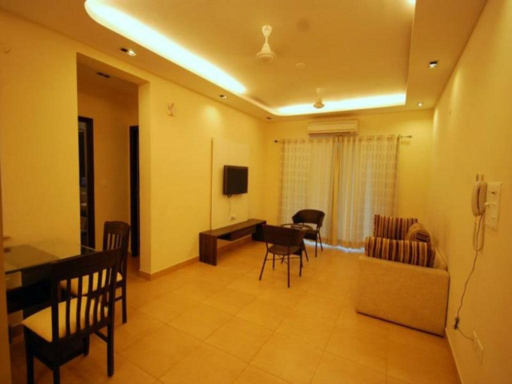 Salonek Relax Home - 1Br Apartment Executive Suite (Relax  Home - 1Br Apartment Executive Suite)