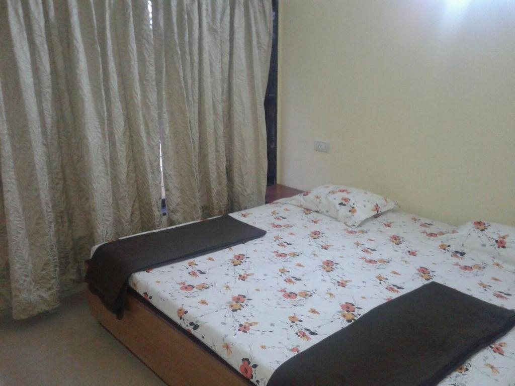 Bungalow - Bed The Climb Villas 3Br Villa Panchgani