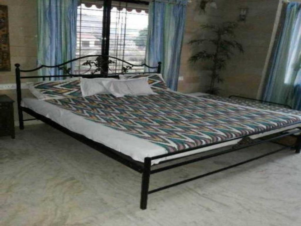 Bed Seema Bungalow Bungalow4 Br For Monsoon Weekend