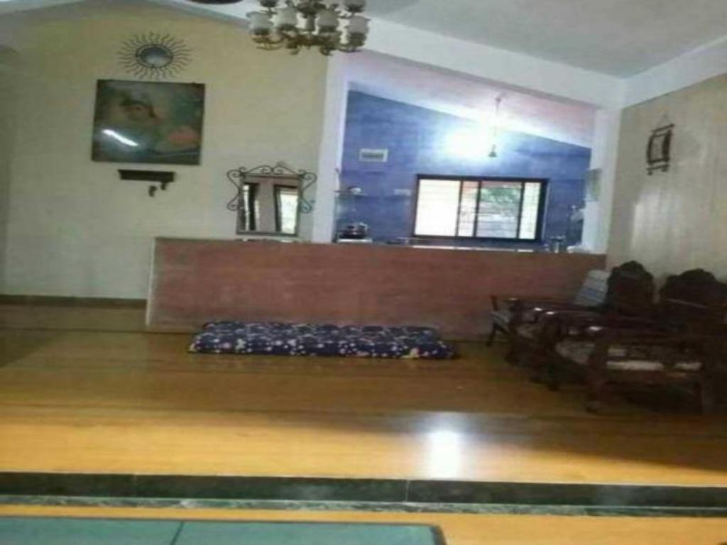 See all 11 photos Seema Bungalow Bungalow4 Br For Monsoon Weekend