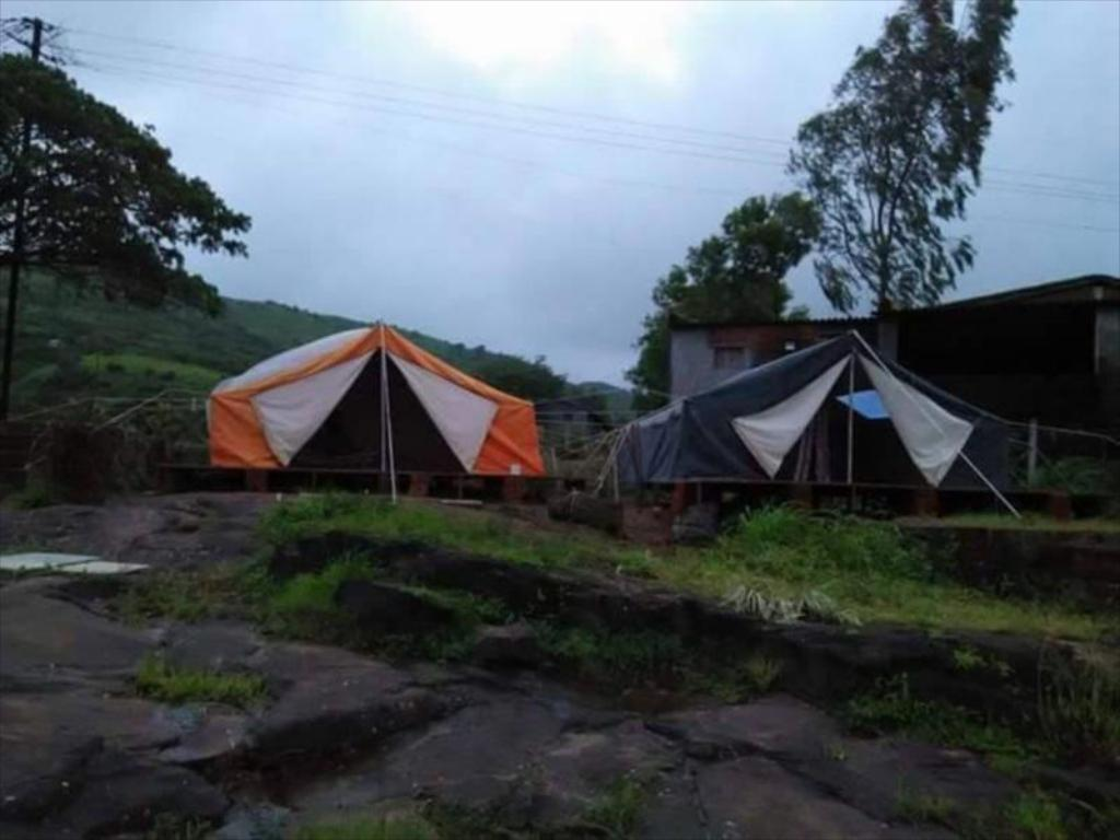 Δείτε 9 φωτογραφίες Campexpeditions River Camping Near Lonavala