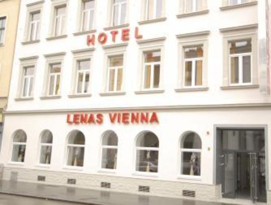 Computer- u EDV-Beratung in Wien 17 (Hernals) - Alle