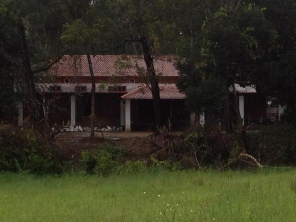 Chengappa Estate Homestead Non Ac Br Stay