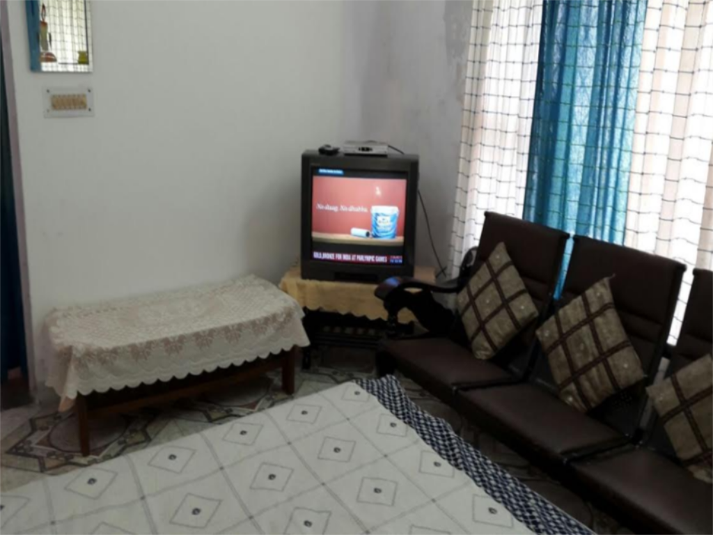 Sumitra Home Br Stay