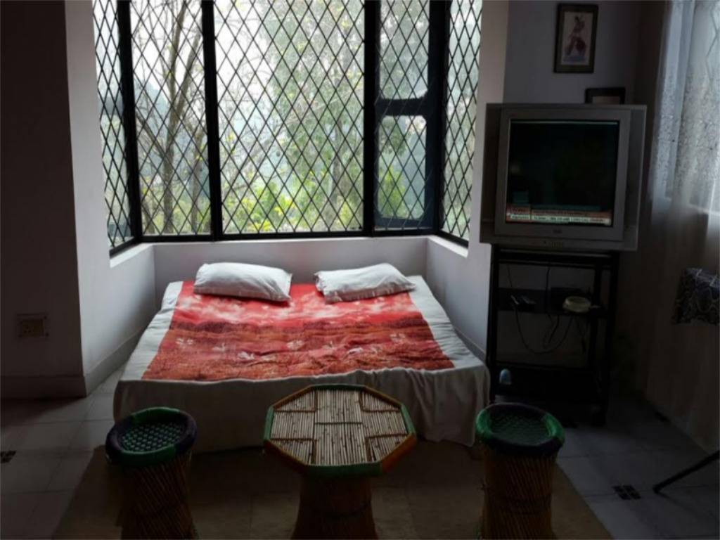 House - Guestroom Sumitra Home Br Stay