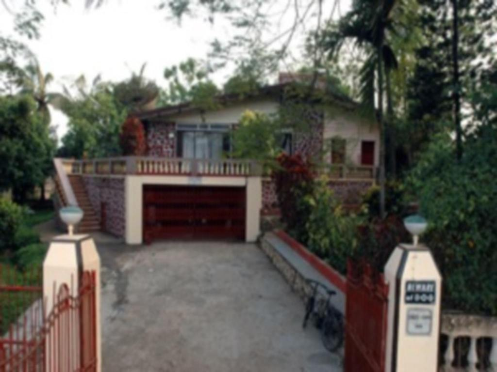 Chisty Kripa 3Br Bungalow In Lonavala