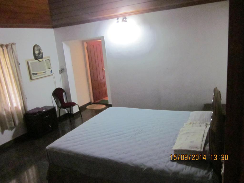 Bungalow - Bed Aramghar 4Br Ac Furnished Home