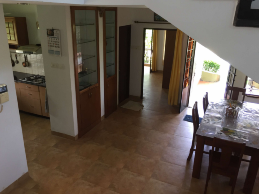 Εσωτερική όψη Herman Home - 3Br Pool Villa With Parking