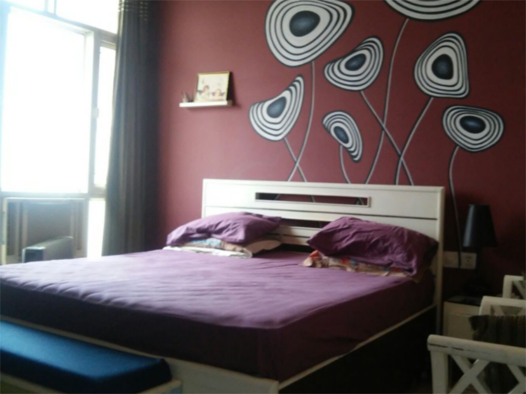 Apartment - Bed Neelam Home Luxury Flat With Beautiful Interiors