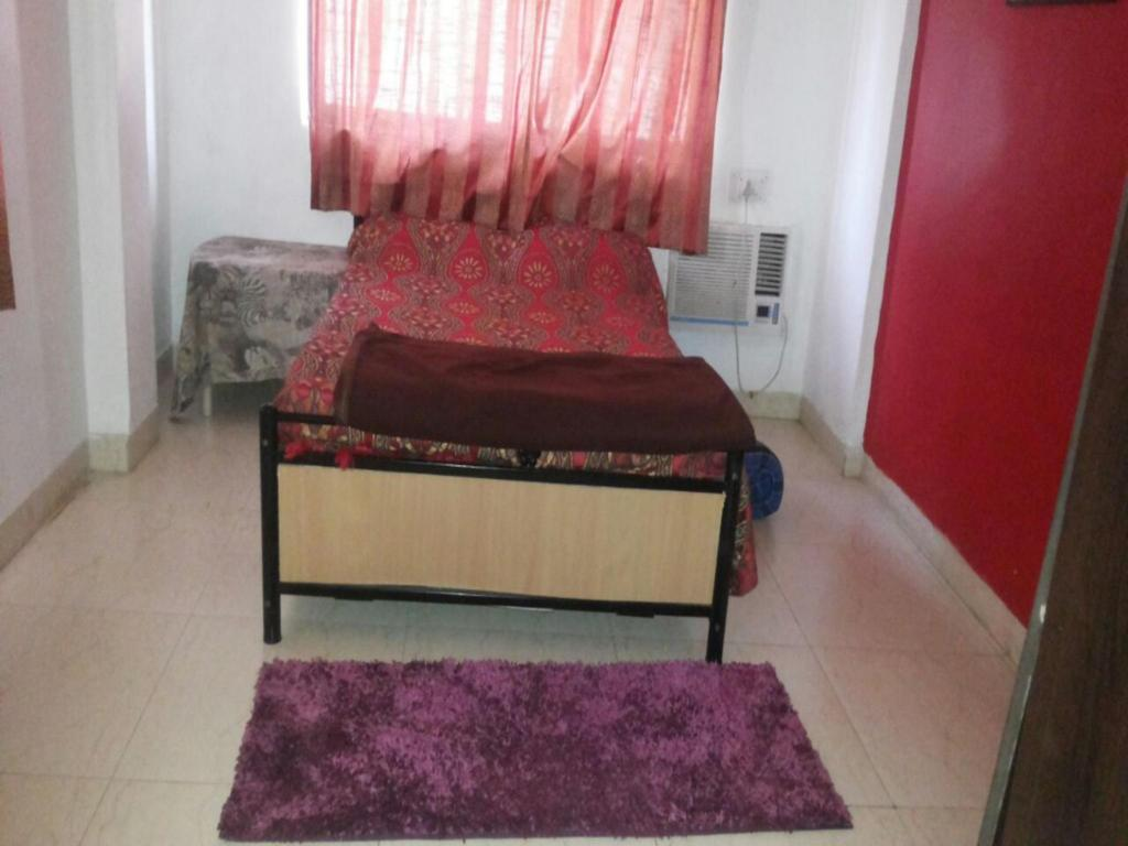 Interior view 3 Br Bungalow Near Gold Valley In Lonavala