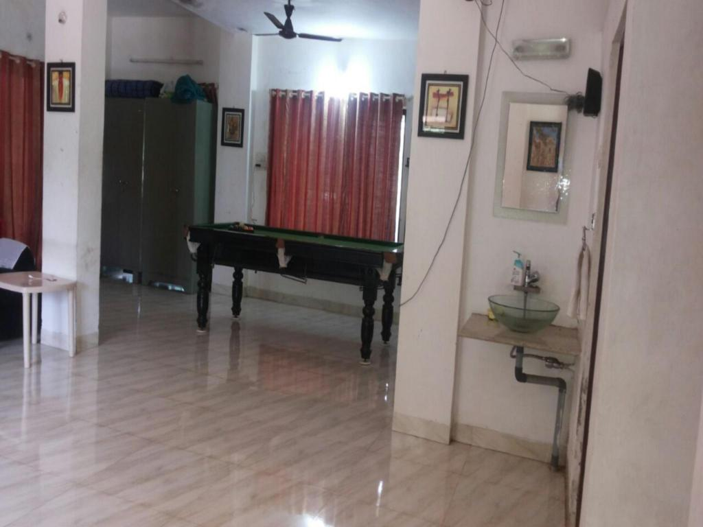 3 Br Bungalow Near Gold Valley In Lonavala