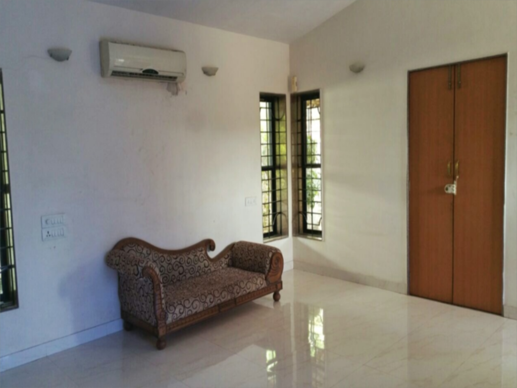 Hitesh Home Cottage Igatpuri (Hitesh Home  Cottage Igatpuri)