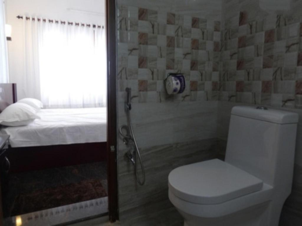 Αίθουσα δεξιώσεων Lighthouse Villa 2 Br Sea View Beach