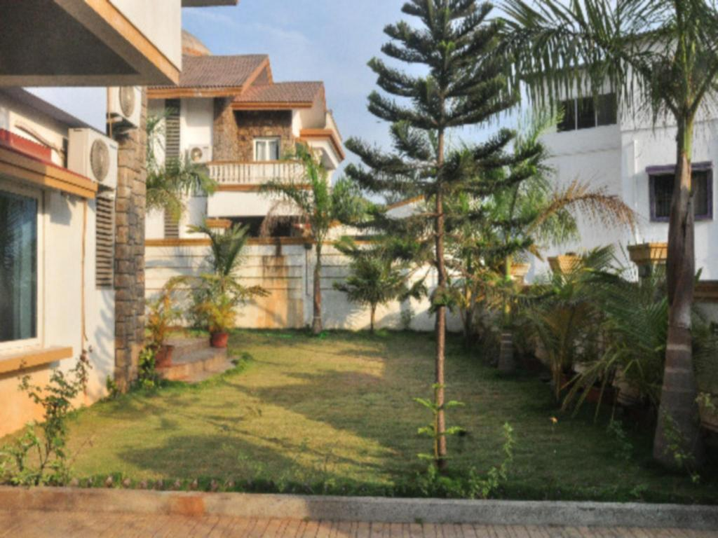 See all 13 photos Infinity Villas Lonavala - 4Br Pool Villa