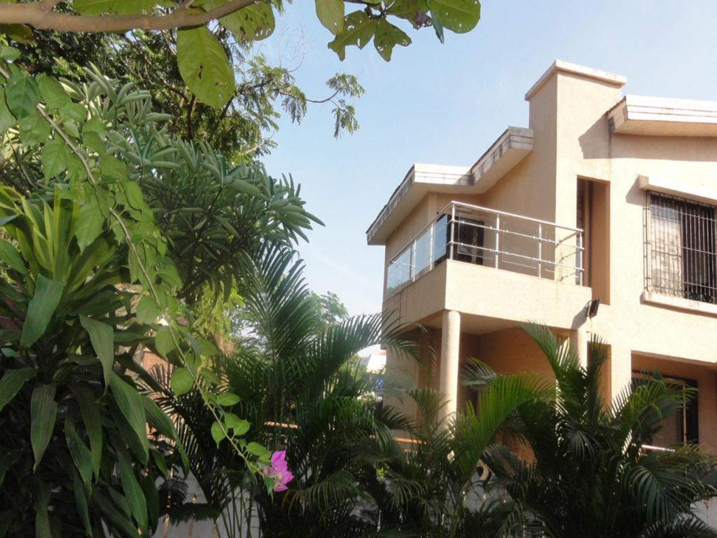 Royal Villa Itdc Approved Luxurious Ac Bungalow