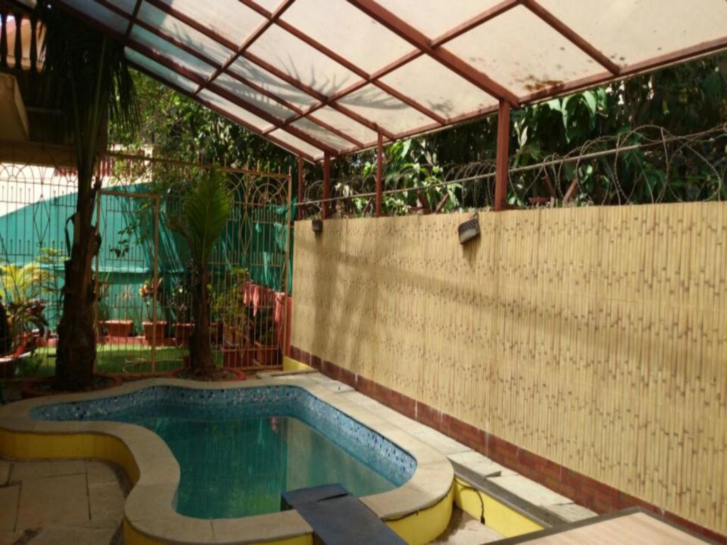 Kushal Home 3Br Villa For Rent Lonavala