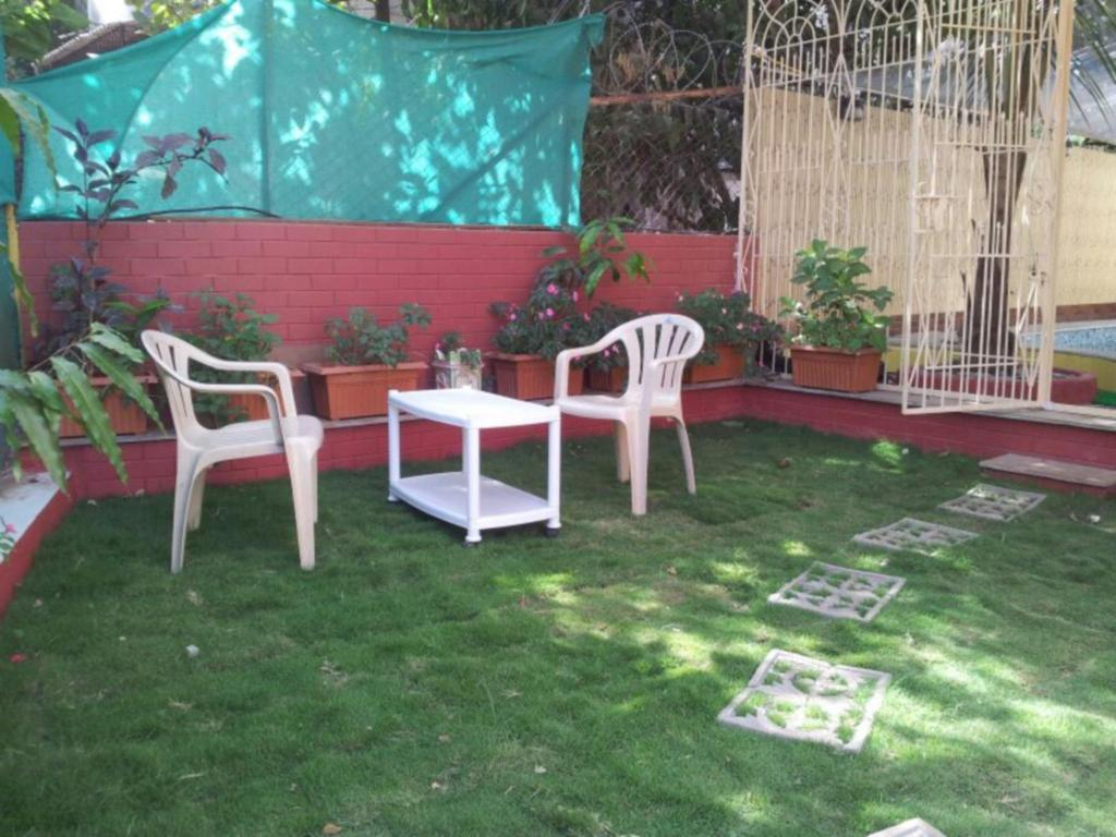 Δείτε 11 φωτογραφίες Kushal Home 3Br Villa For Rent Lonavala