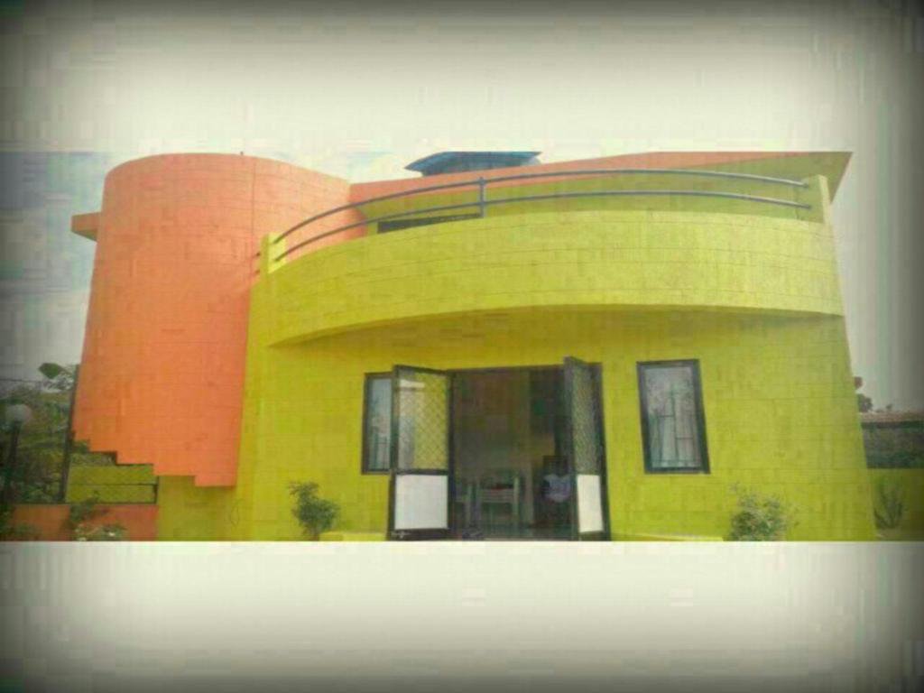 See all 17 photos Priyanka 3Br Bungalow With Pool
