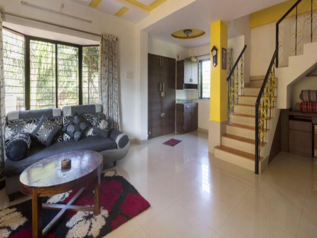 See all 13 photos Simply Offbeat S 3 Br Bungalow With Big Lawn