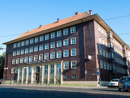 Hotels of Kaliningrad: photos, description and reviews of tourists 51